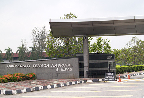 http://www.timingcctv.com/application/education/uniten1.jpg